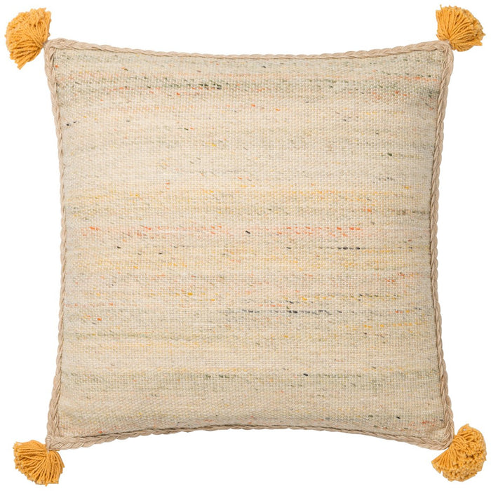 "Loloi P0804 18"" x 18"" Pillows Set of 2"