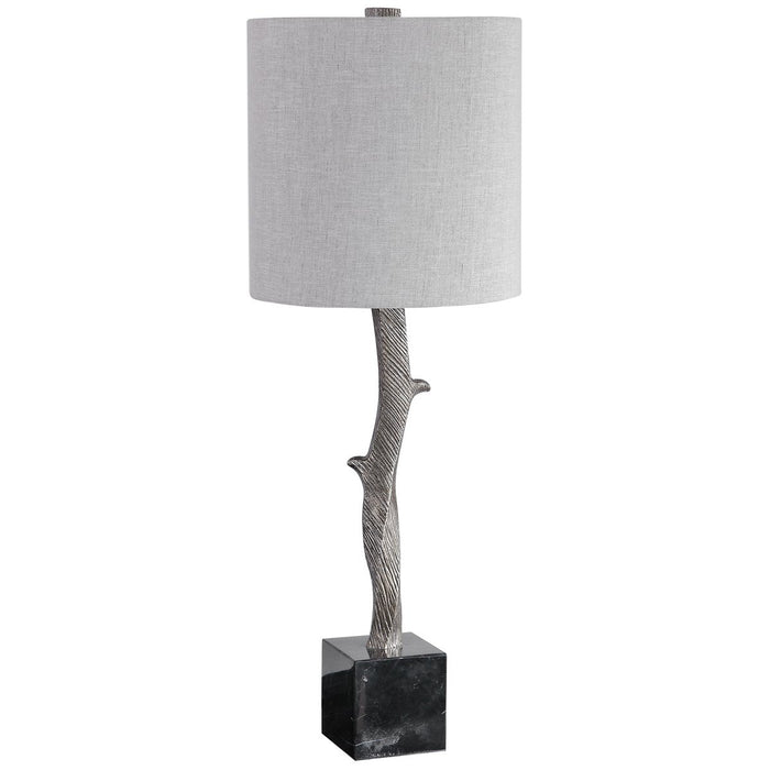 Uttermost Iver Branch Accent Lamp