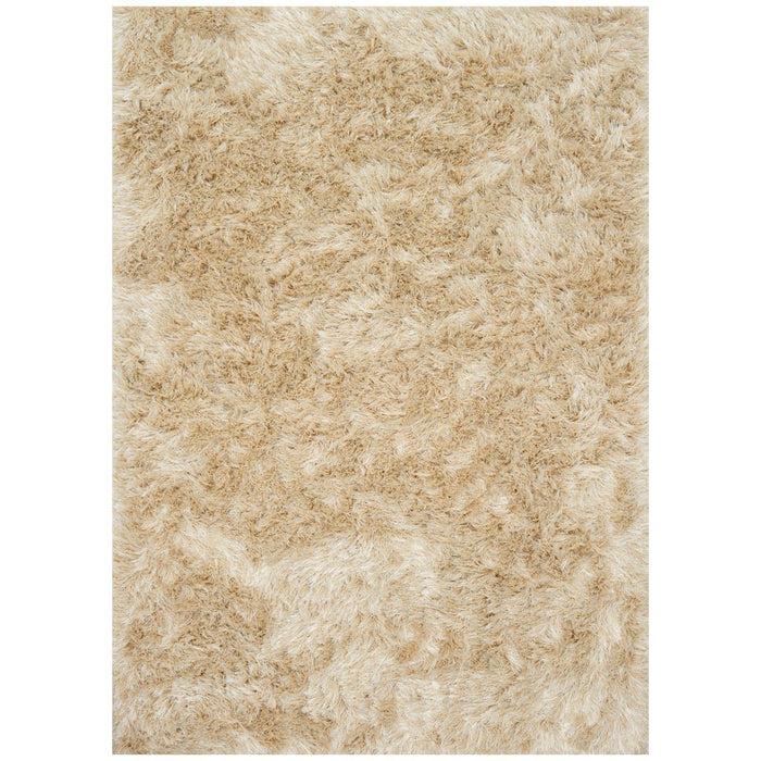 Loloi London Shag LJ-01 Hand-Tufted Rug