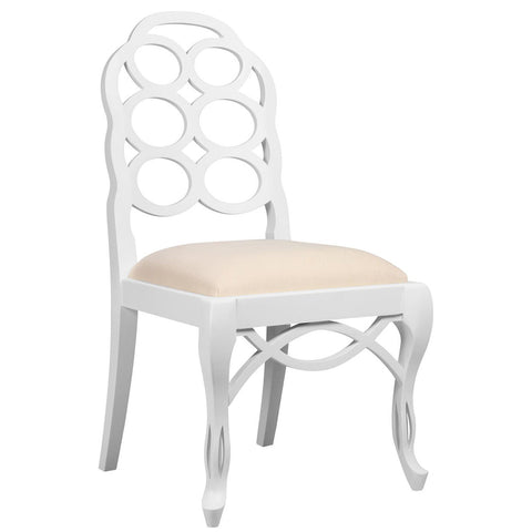 Bungalow 5 Loop Side Chair
