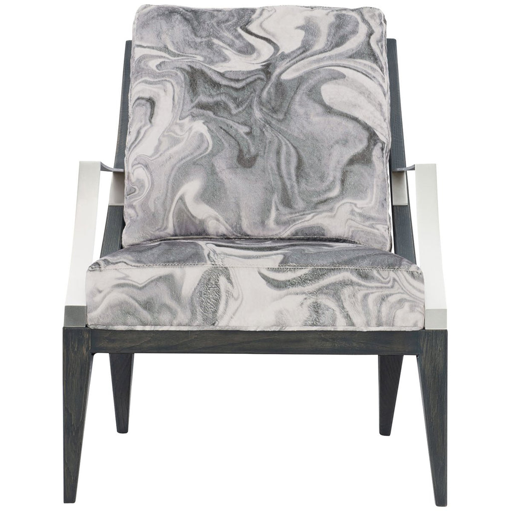 Caracole Modern Expressions Repetition Chair