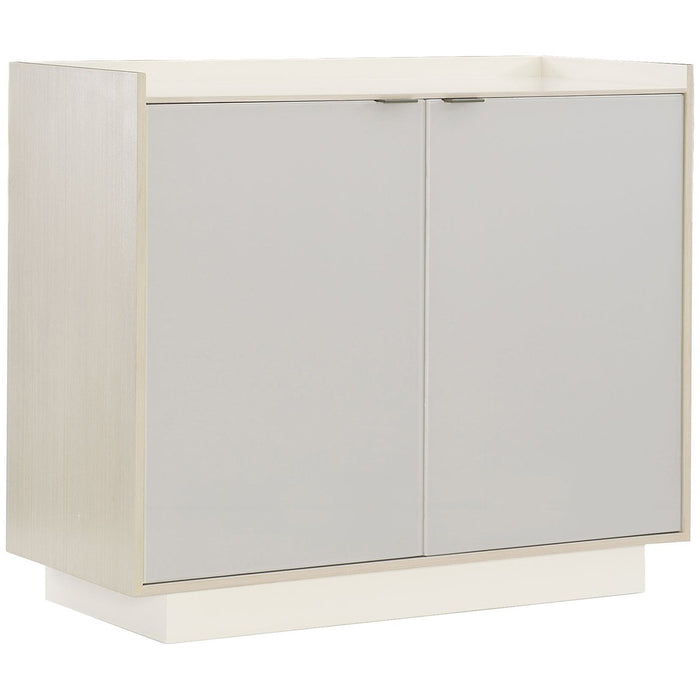 Caracole Modern Expressions Door Chest
