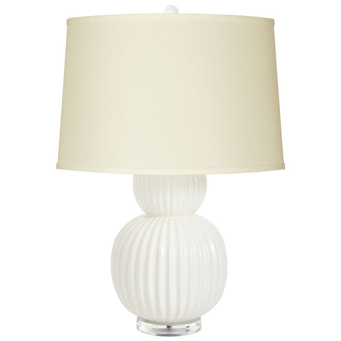 Bungalow 5 Meridian Lamp