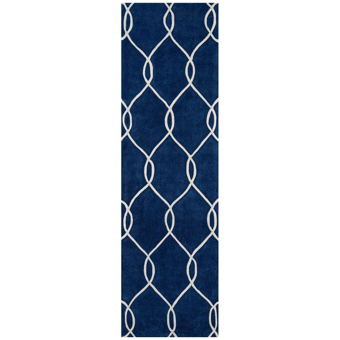 Momeni Bliss Hand Tufted BS-12 Rug