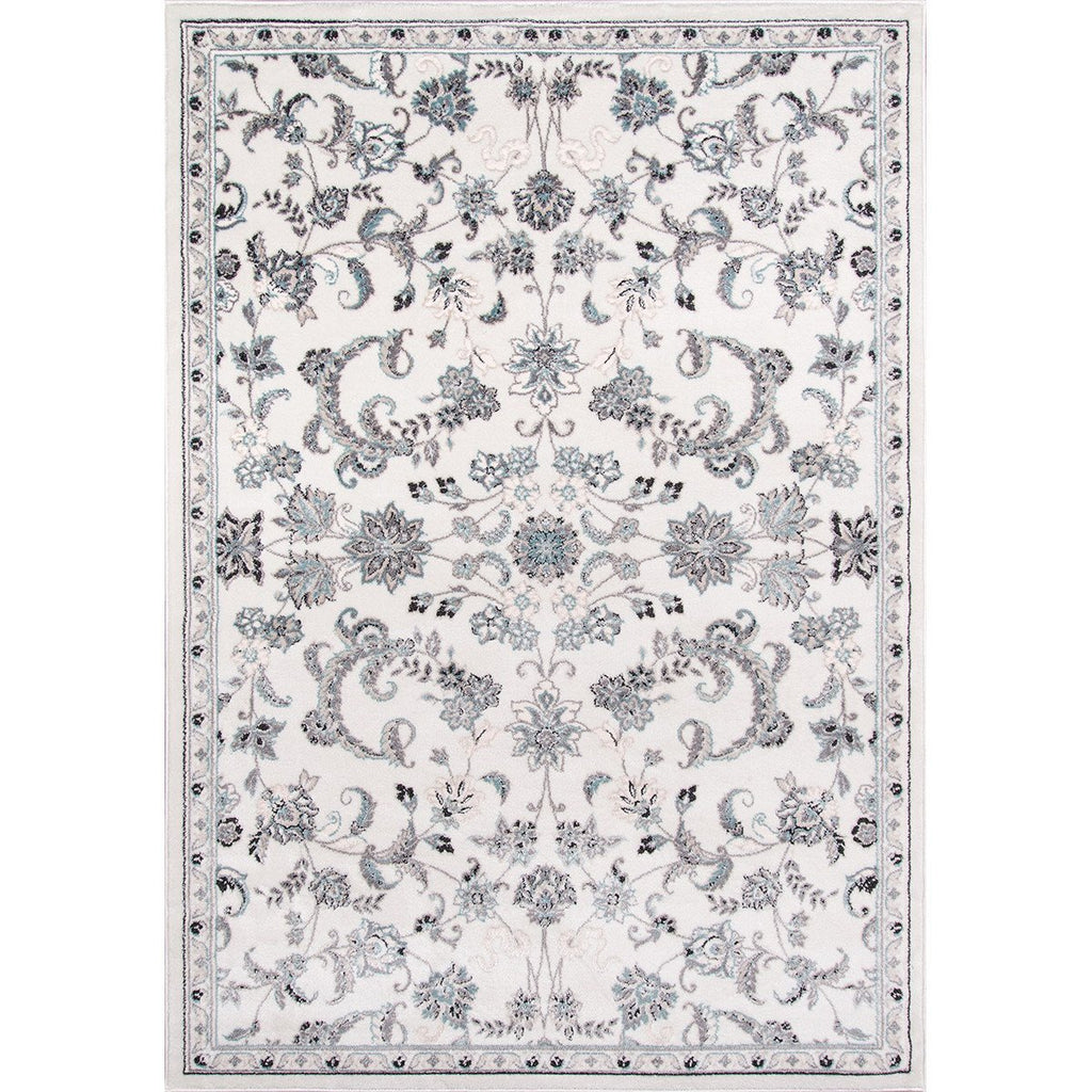 Momeni Turkish Machine Made BH-05 Rug