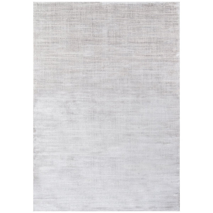 Momeni Cannes Machine Made CAN-3 Grey Indoor Rug