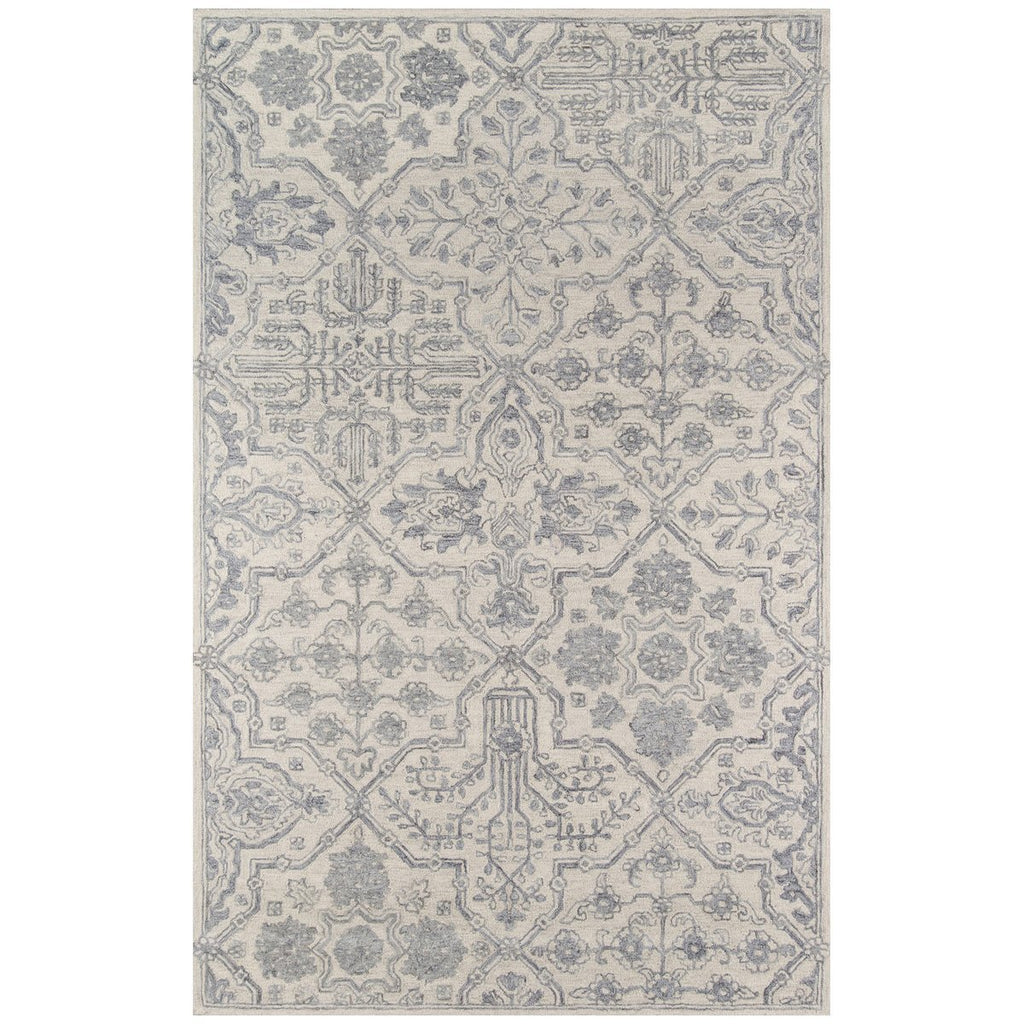 Momeni Cosette Indian Hand Tufted COS-01 Rug