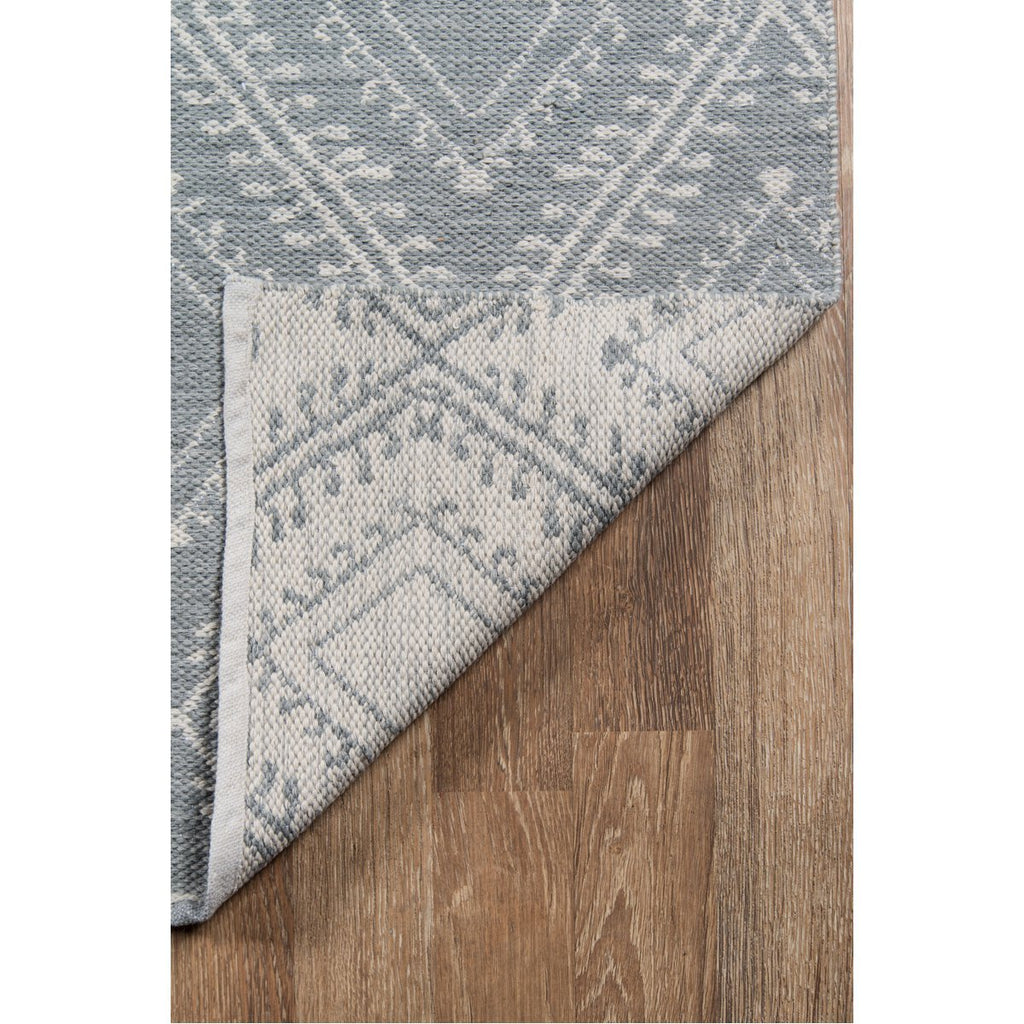 Momeni Easton Hand Woven EAS-1 Indoor/Outdoor Rug