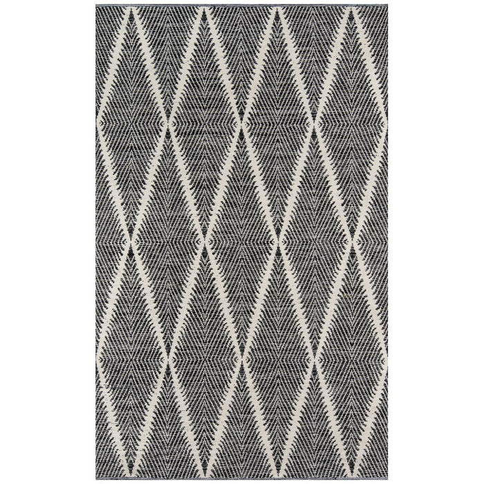 Momeni River Hand Woven RIV-1 Indoor/Outdoor Rug