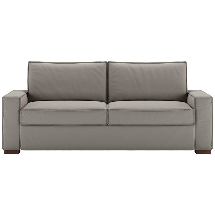 Madden Upholstery Comfort Sleeper by American Leather