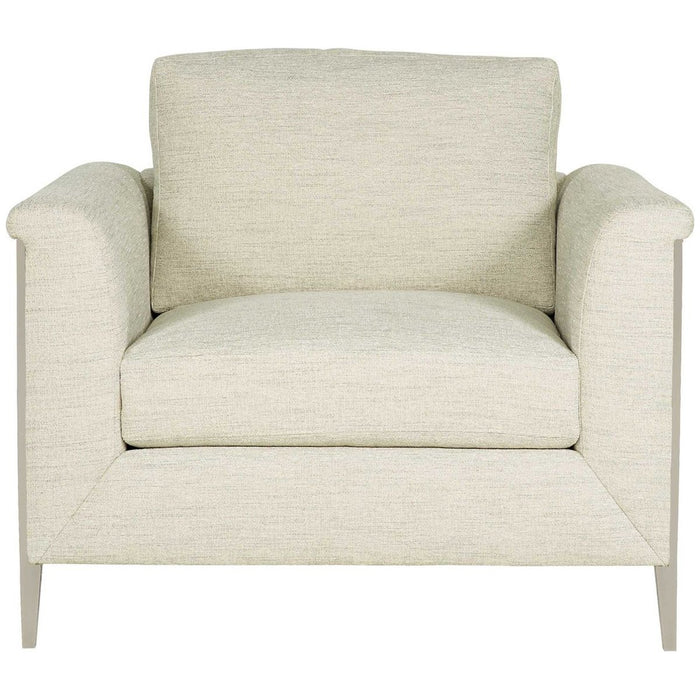 Bernhardt Interiors Dylan Chair