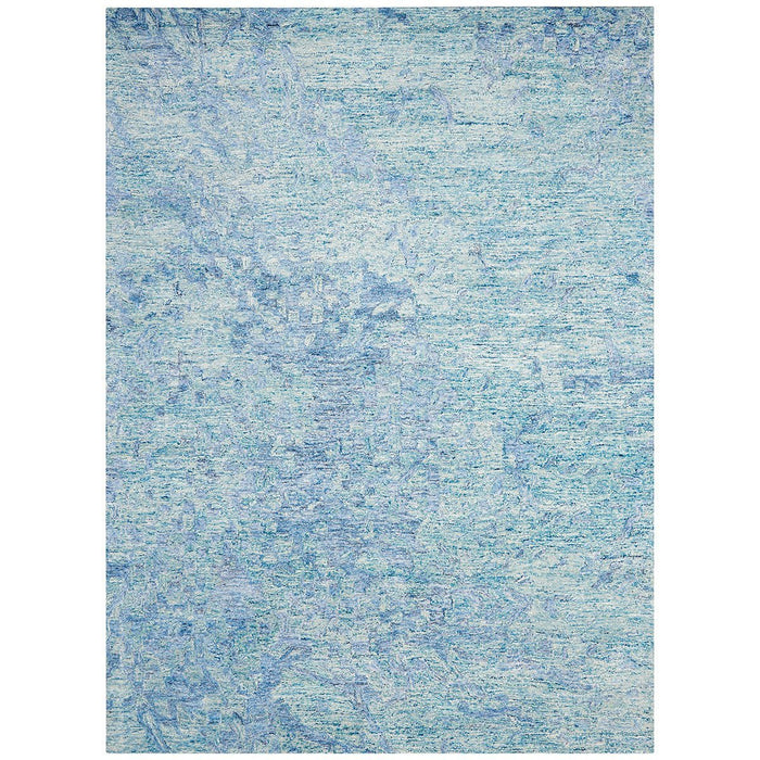 Nourison Gemstone Gem05 Rug
