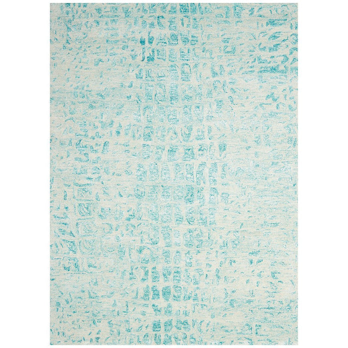 Nourison Gemstone Gem06 Rug