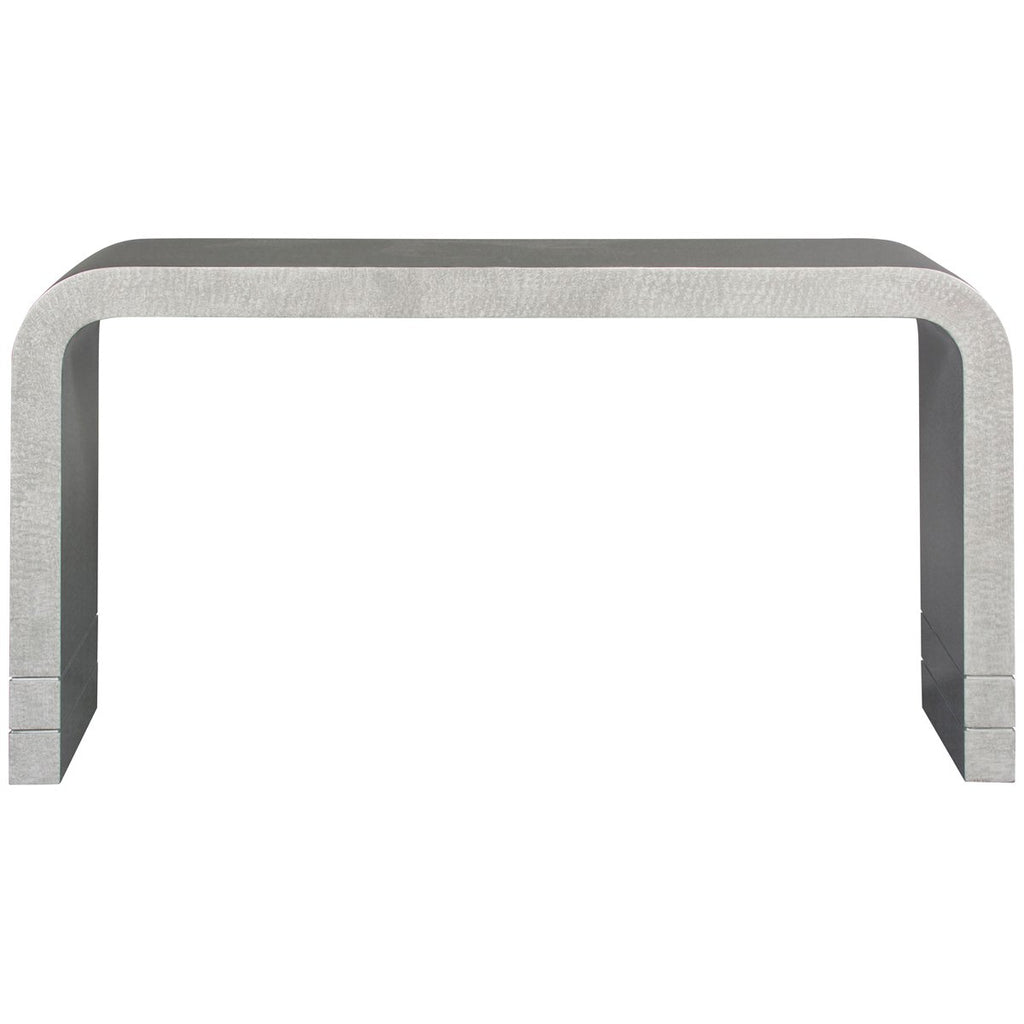 Vanguard Furniture Khloe Console Table