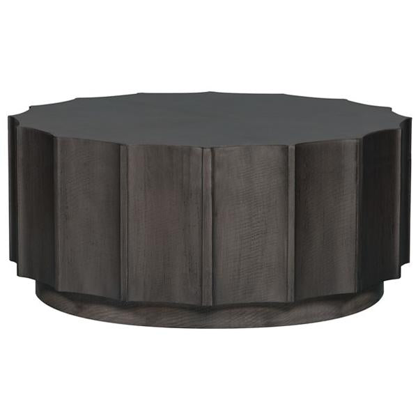 Vanguard Furniture Ava Cocktail Table