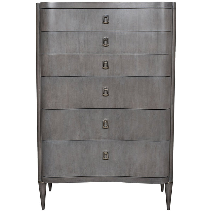 Vanguard Furniture Lillet Tall Chest