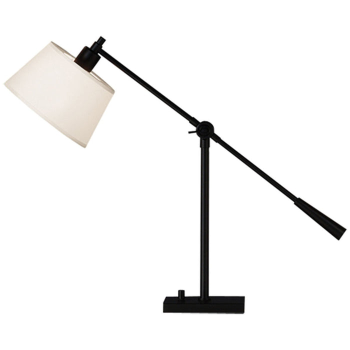 Robert Abbey Real Simple Boom Table Lamp
