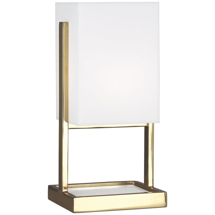 Robert Abbey Nikole Small Table Lamp