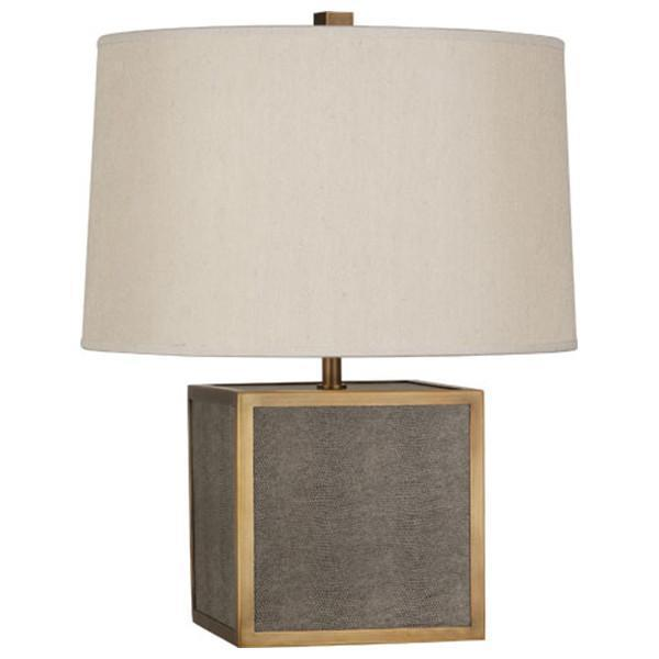 Robert Abbey Anna Table Lamp
