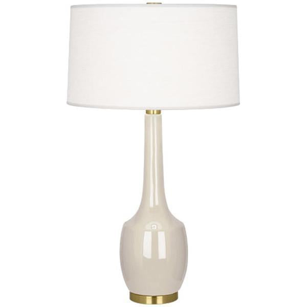 Robert Abbey Delilah Table Lamp