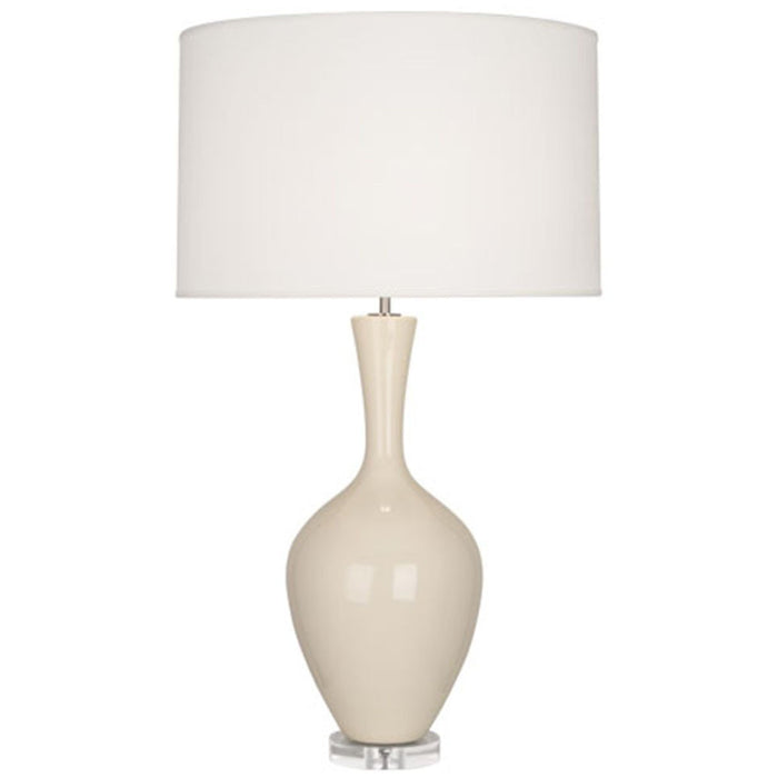 Robert Abbey Audrey Table Lamp BN980
