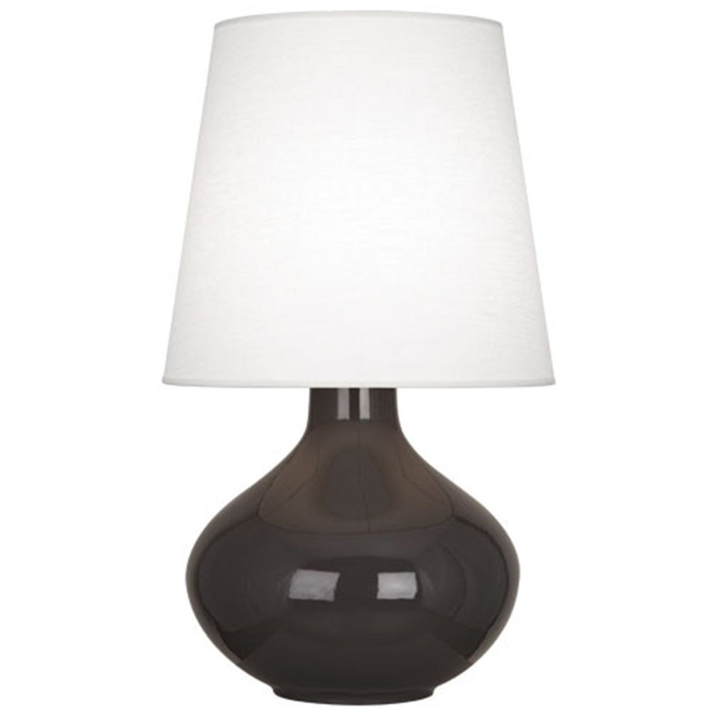Robert Abbey June Table Lamp BN993