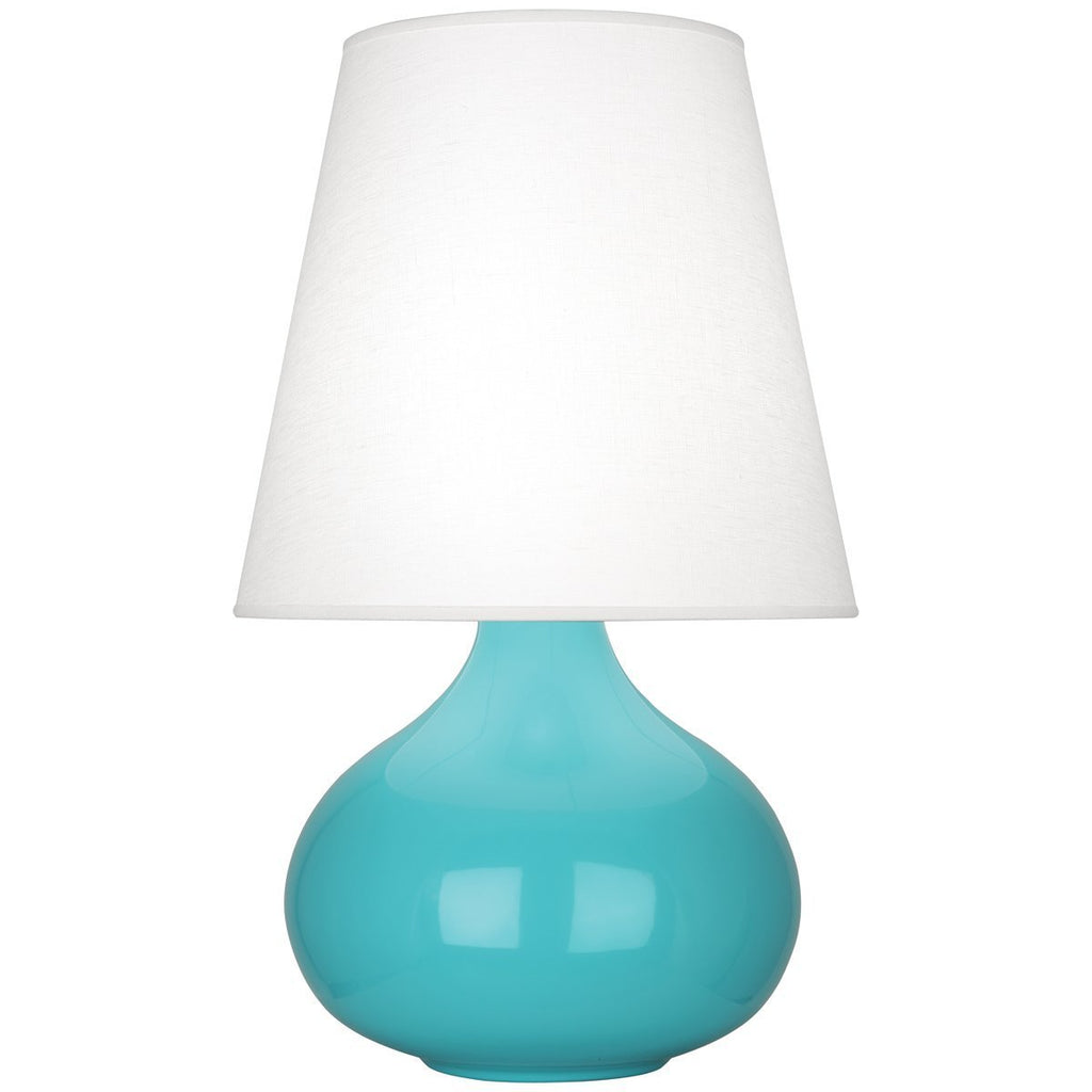 Robert Abbey June Accent Lamp