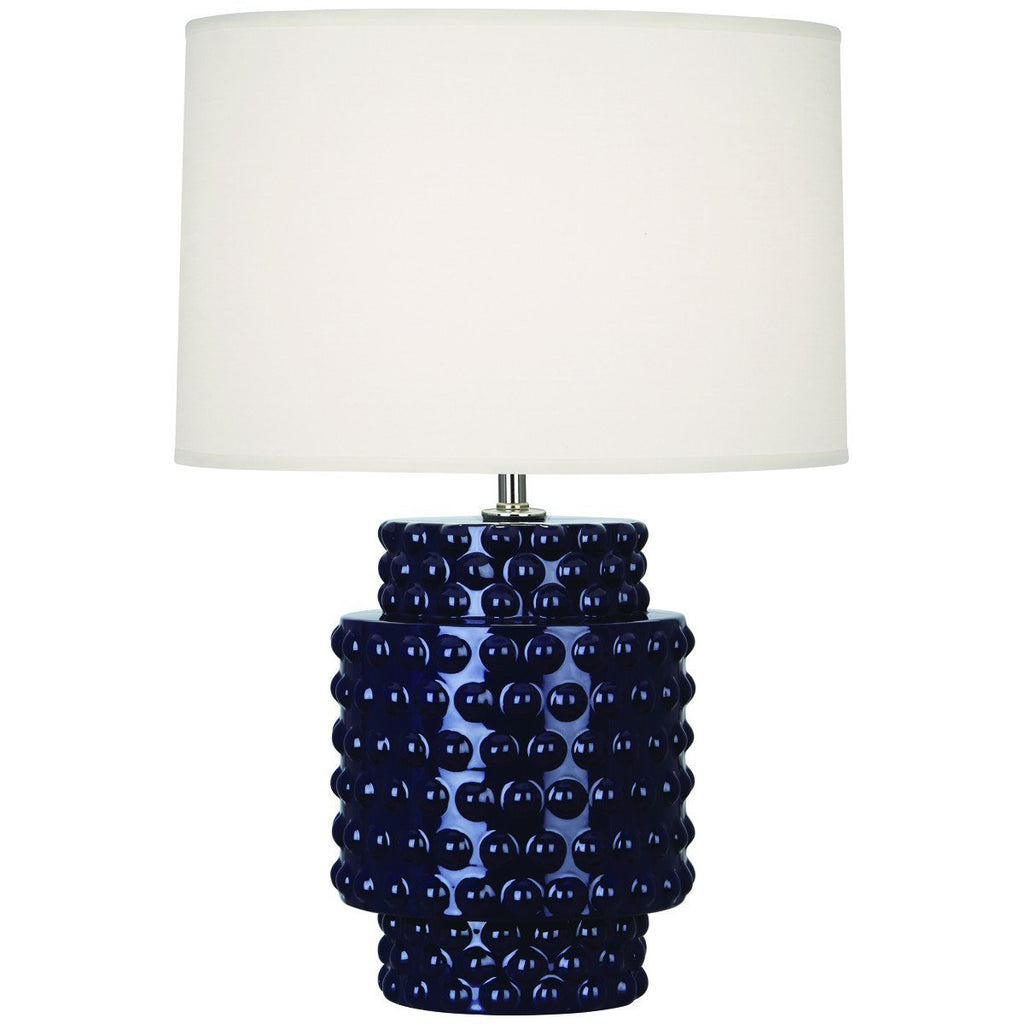 Robert Abbey Dolly Table Lamp