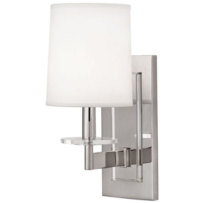 Robert Abbey Alice Single Sconce S3381