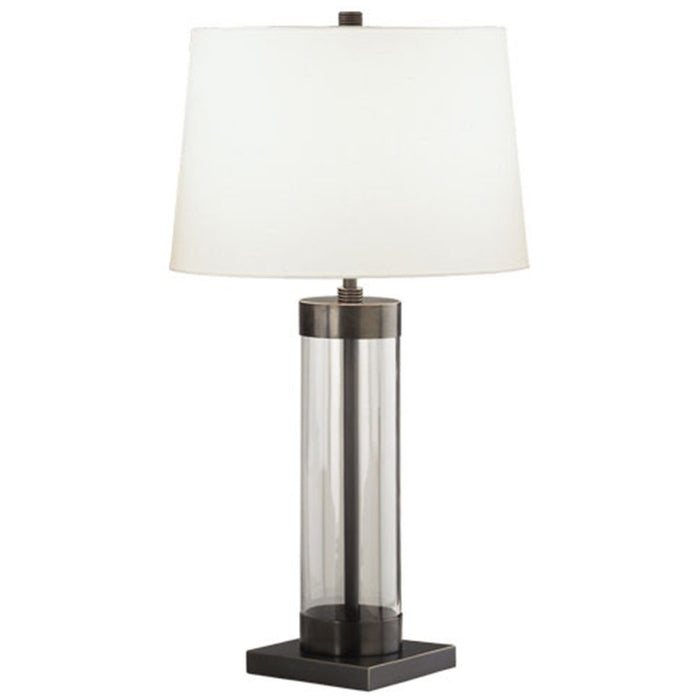 Robert Abbey Andre Table Lamp Z3318