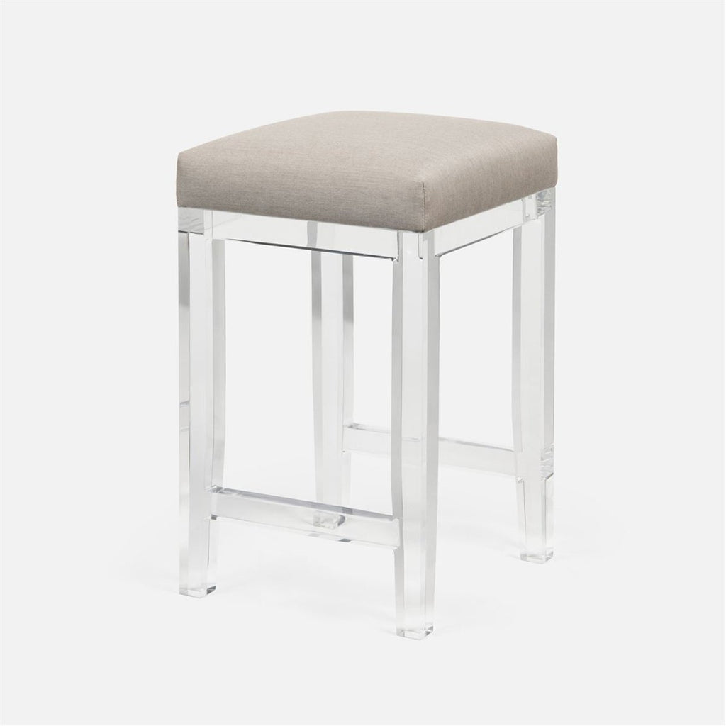 Made Goods Ramsey Counter Stool
