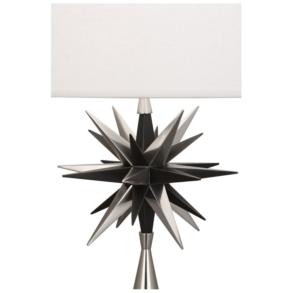 Robert Abbey Cosmos Table Lamp