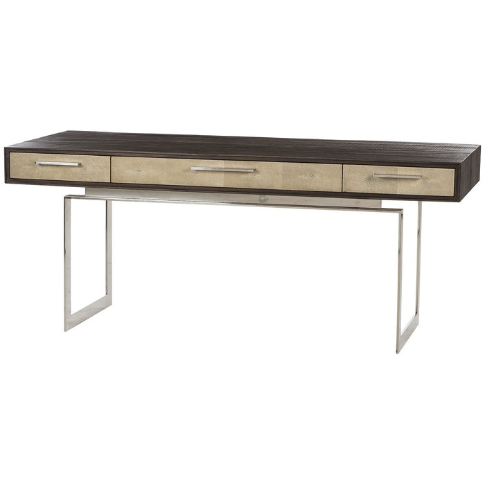Thomas Bina Latham Desk