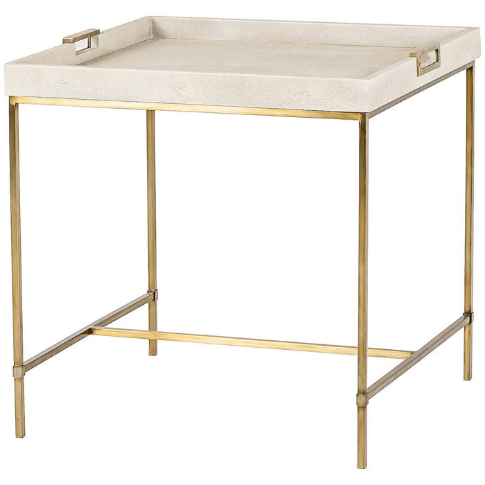 Maison 55 Lexi Tray Side Table