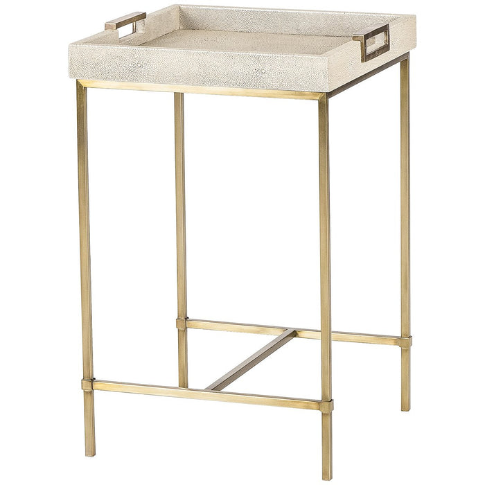 Maison 55 Lexi Tray Accent Table