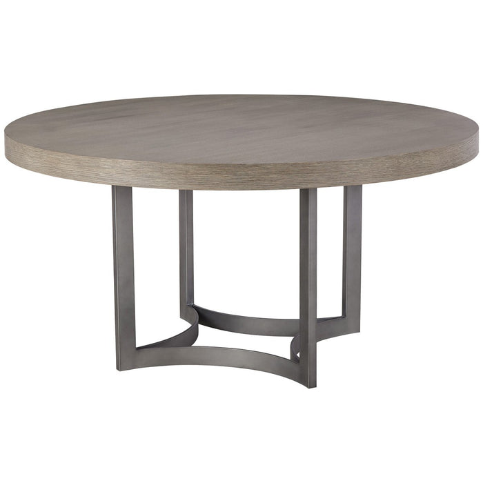 Maison 55 Paxton 60-Inch Dining Table