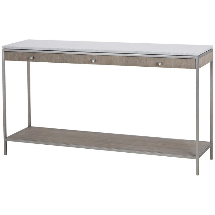 Maison 55 Paxton Console Table