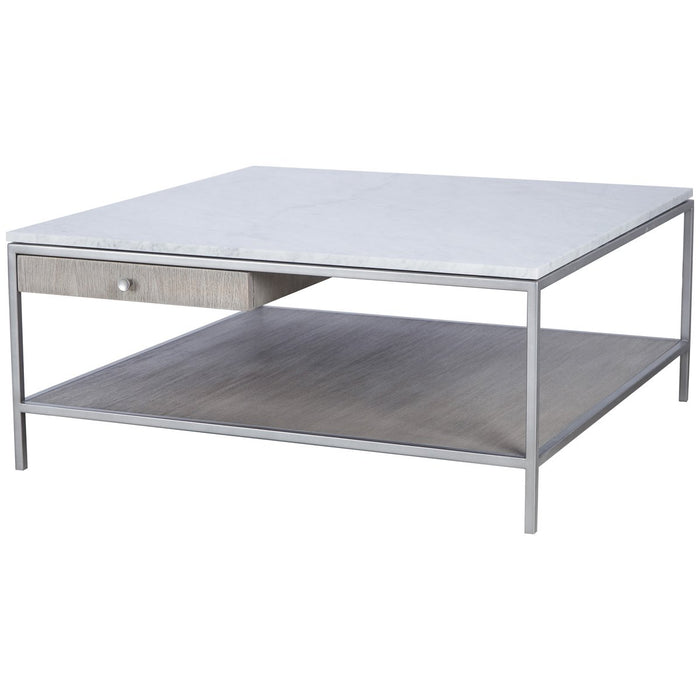 Maison 55 Paxton Square Coffee Table - Small