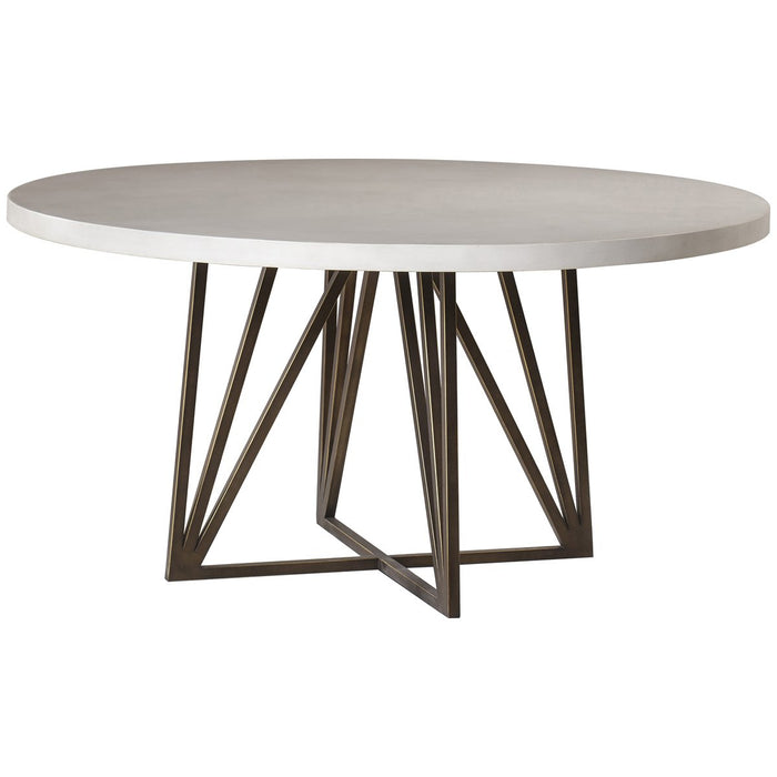 Maison 55 Emerson Dining Table