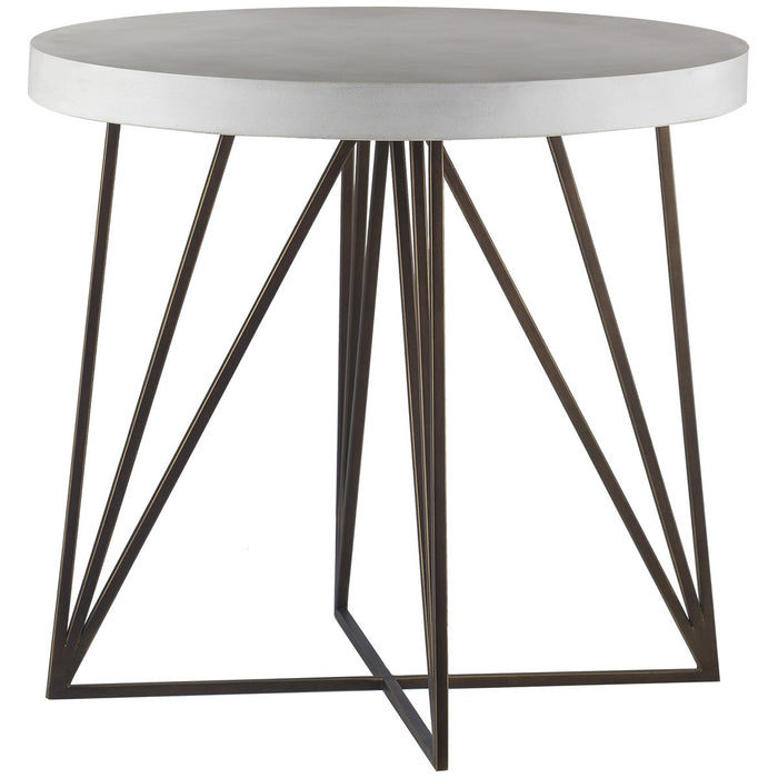 Maison 55 Emerson Side Table