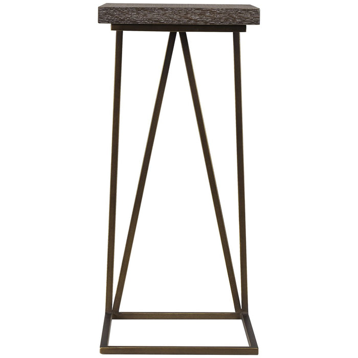 Maison 55 Emerson Pull Up Table