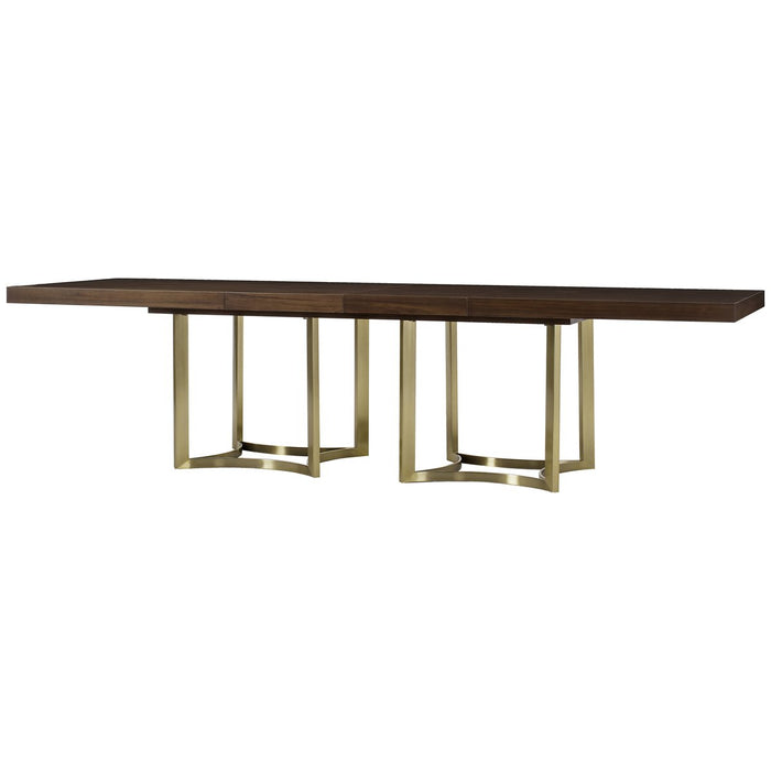 Maison 55 Chester Extending Dining Table