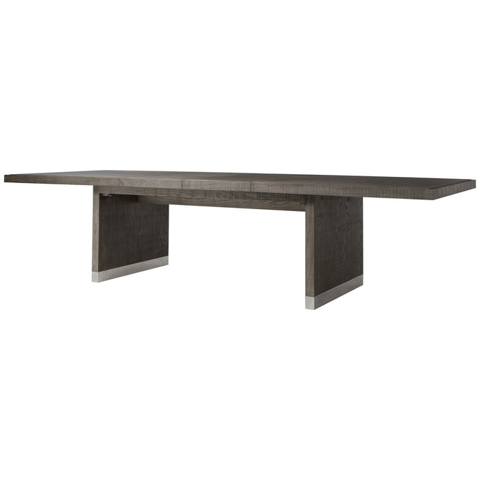 Maison 55 Raffles Extending Dining Table - 88""
