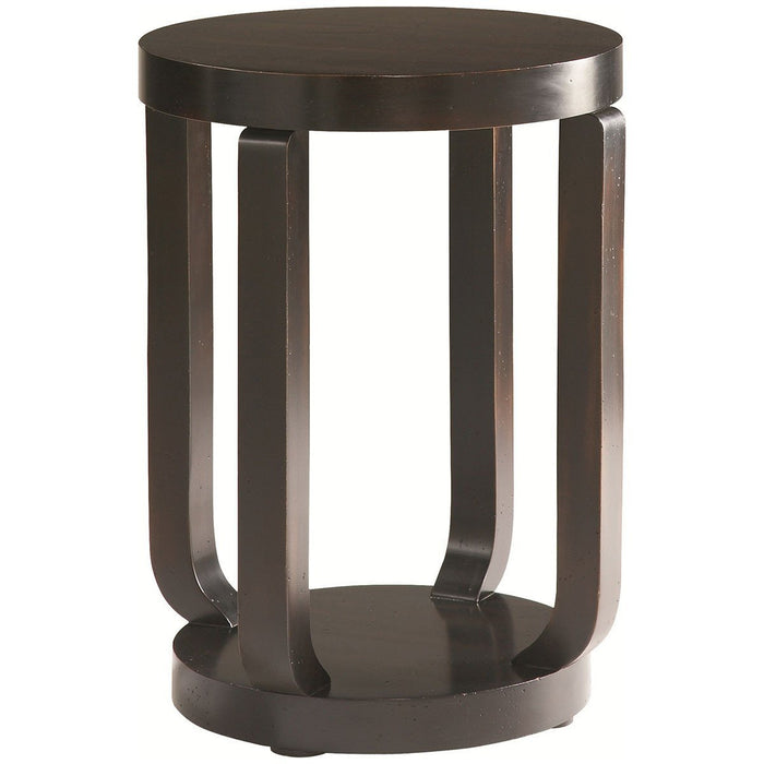 CTH Sherrill Occasional Accent Table 301-910