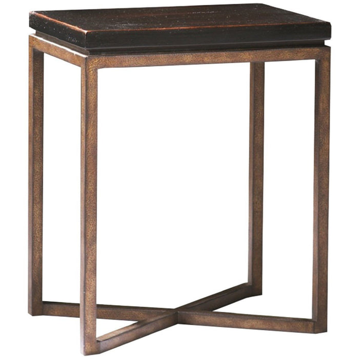 CTH Sherrill Occasional Wine Table 322-810