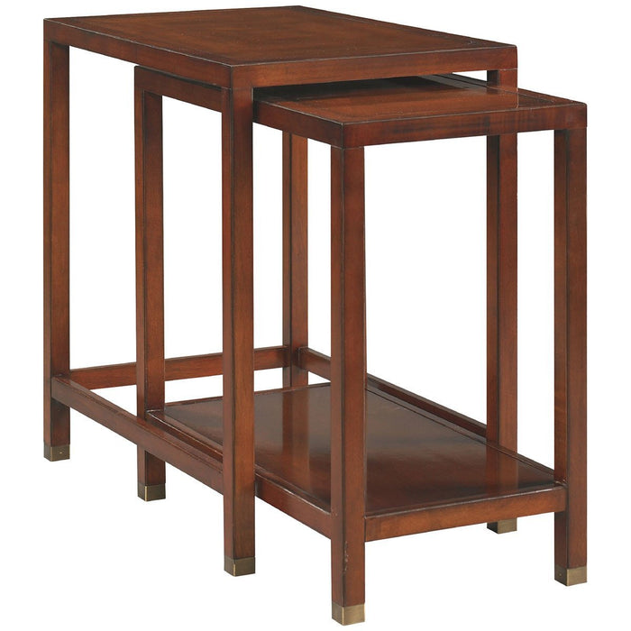 CTH Sherrill Occasional Nest of Tables 345-915