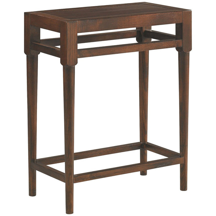 CTH Sherrill Occasional Side Table 356-910