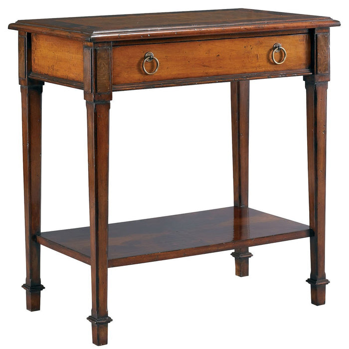 CTH Sherrill Occasional Side Table 960-627