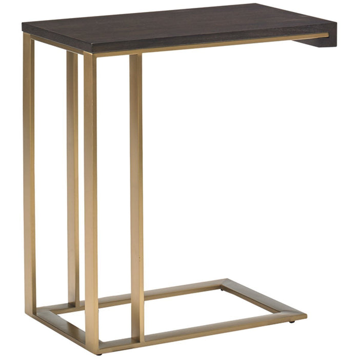 CTH Sherrill Occasional Masterpiece Altair Accent Table