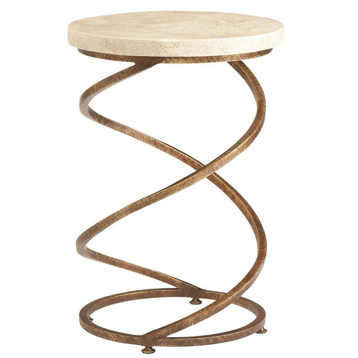 CTH Sherrill Occasional Accent Table M13-80